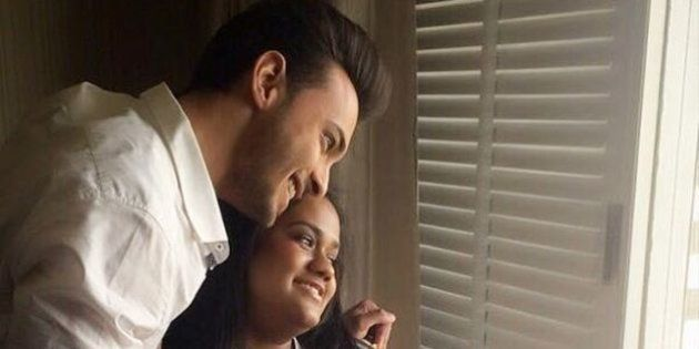 Arpita Khan Has Delivered A Healthy Baby