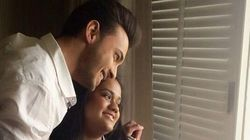 It's A Boy For Arpita Khan And Aayush
