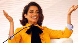 Hansal Mehta Hails Kangana Ranaut As One Of Bollywood's Big Success
