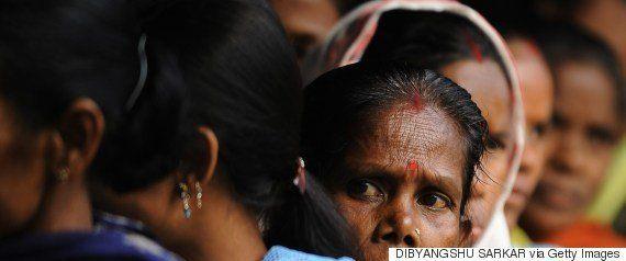 Assam Polls: It's Advantage BJP But Tough Contest