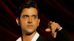 Dear Indian Christian Voice And Mr Mathai, Leave Hrithik Roshan Alone And Get A