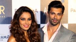 All You Need To Know About Bipasha Basu And Karan Singh Grover's Wedding