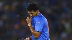 Yuvraj Singh Replaced By Manish Pandey In World