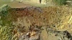 Maoists Kill Seven CRPF Men In