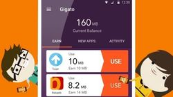 This App Has The Perfect Solution To Your Data Usage