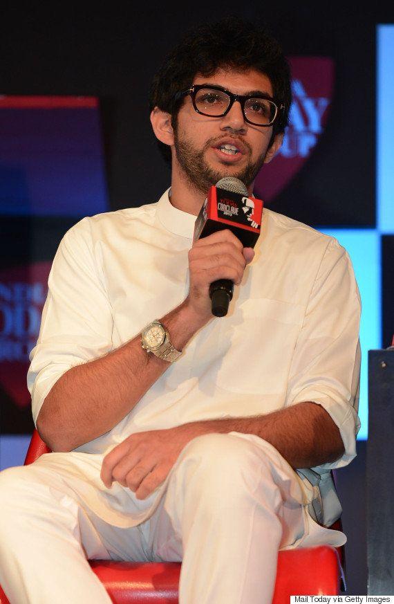 After 'Neerja', Mumbai Politicians Are Scrambling To Honour Neerja