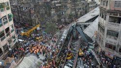 Kolkata Tragedy: Monumental Failure As A City, Not Just A