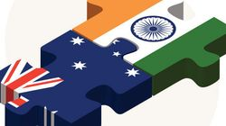 India And Australia Must Extend Relations Beyond Cricket And