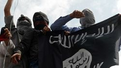 Here's What May Work To The Advantage Of ISIS In