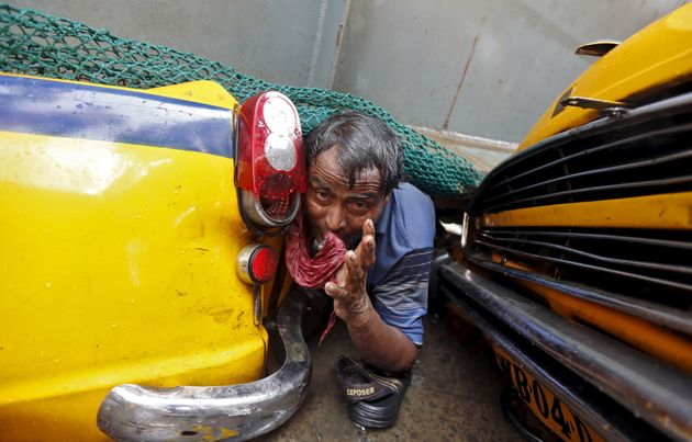 Kolkata Flyover Collapse: Hope Fades For Remaining Survivors, Says