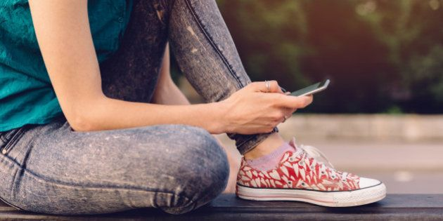 What Teens Need Most From Their Parents >> Here S What Your Teen Really Wants From You Huffpost India