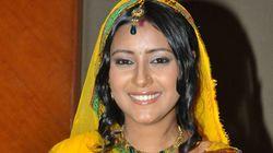 Balika Vadhu Actress Pratyusha Banerjee Commits