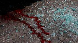 Key Suspect In Mangalore RTI Activist's Murder Is A NaMo Brigade