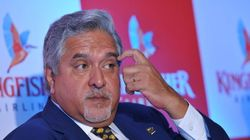 ED Issues Fresh Summons Against Mallya, Asks Him To Appear On April