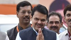 Fadnavis Extends Support To Entry Of Women In Shani Shingnapur Temple, But There's A