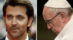 The Morning Wrap: Polling Begins In WB, Assam; Hrithik Roshan Apologises For Pope