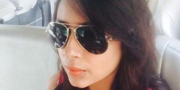 Pratyusha Banerjee Suicide: Rahul Raj Singh Cheated On Her, Say