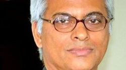 Abducted Indian Priest Tom Uzhunnalil Is Safe, Says Sushma