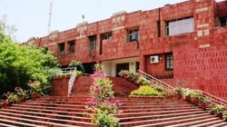 Surprise, Surprise. 'Anti-National' JNU Among Country's Top 10 Universities, According To Govt's Own