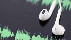 Saavn To Launch 9 New Podcasts In Push For Original