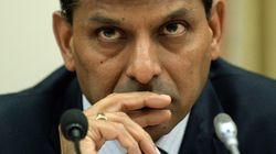 Raghuram Rajan Faces Calls To Pull The