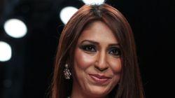 Pooja Misrra Files ₹100 Crore Defamation Suit Against Sunny