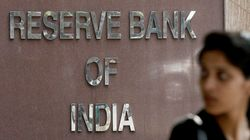 RBI Cuts Repo Rate To 6.5 Percent; Raises Reverse