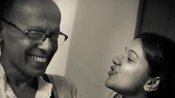 #TalkToMe: What My Father Taught Me In A Six-Minute