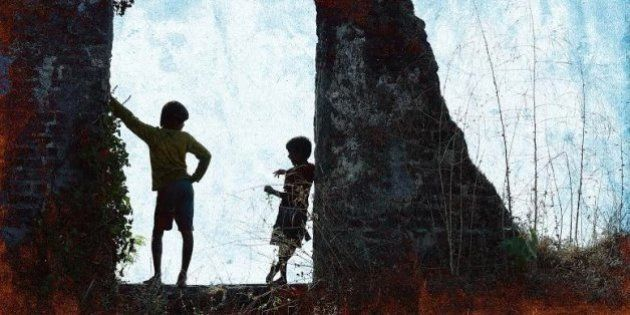 'Kaaka Muttai' Is Getting A Marathi Remake, Titled 'Half