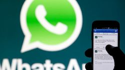 Indian Government Will Likely Not React Well To Whatsapp Turning On