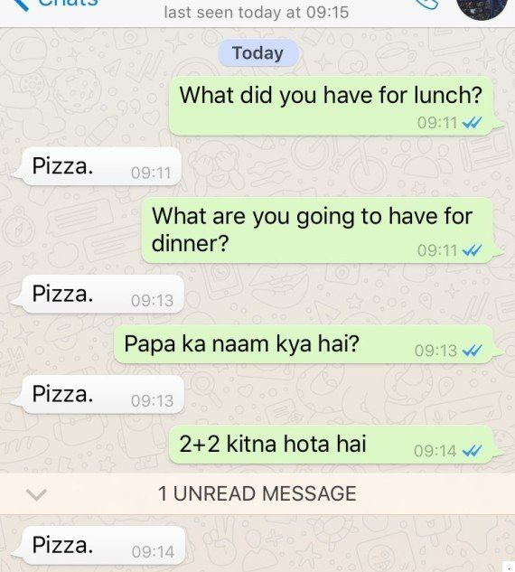 15 Annoying Texts That Will Make You Tear Your Hair