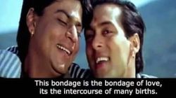 These Hilarious Indian Movie Subtitles May Also Leave You Confused And