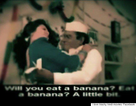 These Hilarious Indian Movie Subtitles May Also Leave You Confused