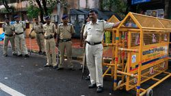Delhi, Goa, Mumbai On High Alert Following Terror