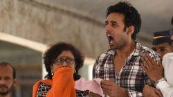 Mumbai Court Rejects Pratyusha Banerjee's Boyfriend's Anticipatory Bail