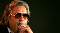Banks Reject Vijay Mallya's Rs 4,000 Crore Repayment
