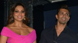 It's Official: Bipasha Basu And Karan Singh Grover Are Getting Married On April