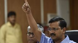 Arvind Kejriwal, 5 AAP Leaders Granted Bail In Defamation Case By Arun