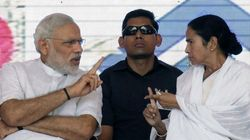 PM Modi's 'Politics Over Dead Bodies' Makes Even Mamata Look