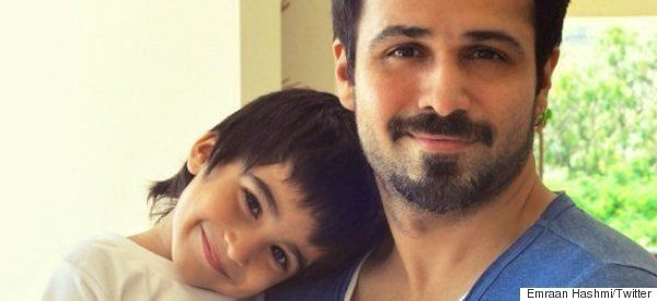 Arvind Kejriwal Calls Emraan Hashmi's Six-Year-Old A Bigger Superstar Than His