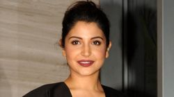 Here's Why Anushka Sharma Had Turned Down Deepika Padukone's Role In