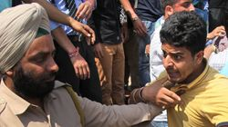 We Don't Need Certificate Of Nationalism From Anyone, Say J&K