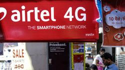 Bharti Airtel To Buy Aircel Mobile Spectrum For Rs 3,500