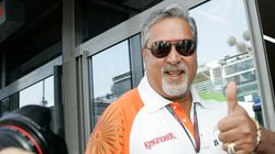 Vijay Mallya Skips ED Hearing Again, Seeks Time Till