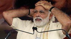 PM Modi To Visit Kerala Temple Fire Site, Announces
