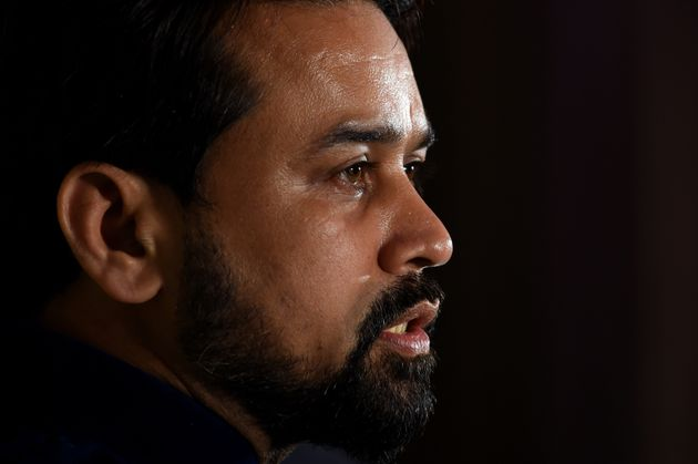 Why The BCCI Will Only Have Itself To Blame If Supreme Court Cracks The Whip