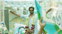 Is The Failure Of 'Dilwale' The Reason 'Raees' And 'Sultan' Will (Possibly) No Longer Be