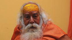 Women Entering Shani Temple Will Increase Rapes, Says Shankaracharya Of Dwarka