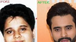 These Motivational Before And After Pics Show The Amazing Weight Loss Of 8 Indian