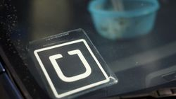 Uber Slashes UberGo Prices In 10